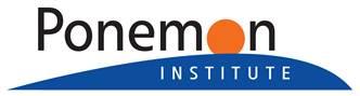 Ponemon Logo