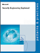 Security Engineering Explained