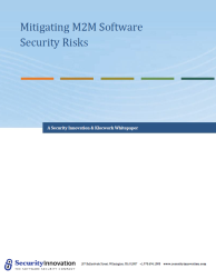 mitigating m2m risks wp resized 194