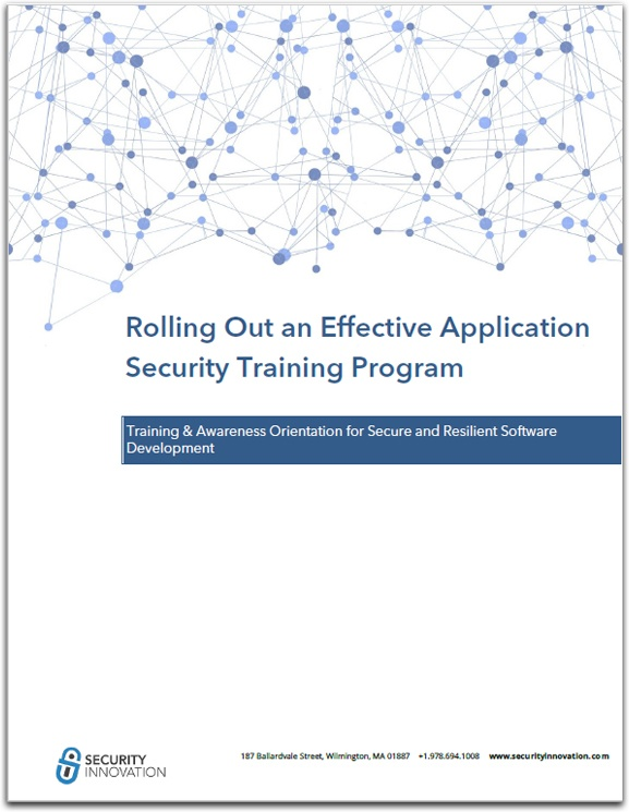 rolling effective program resized 194
