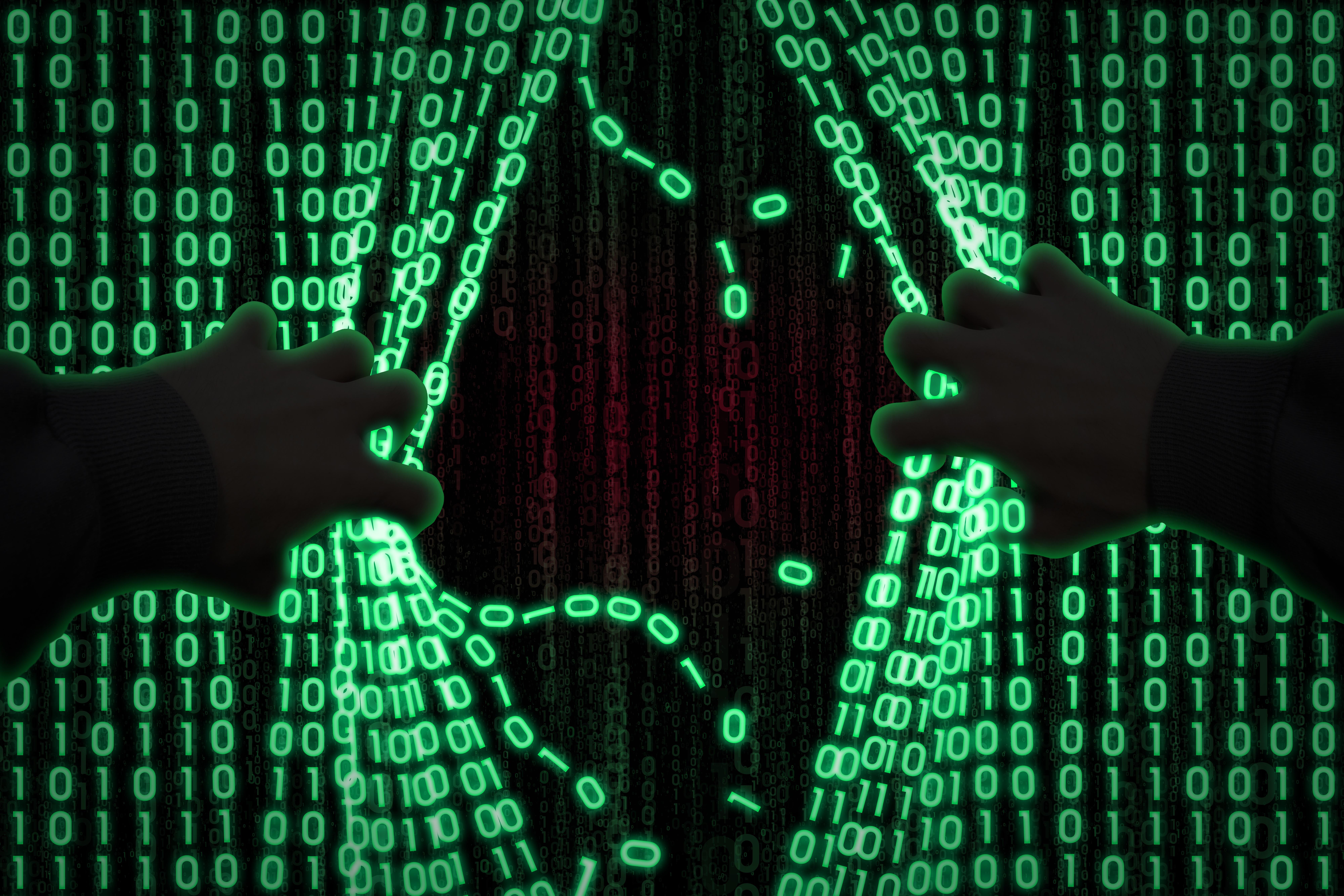 Beanpot_hacker_code-1