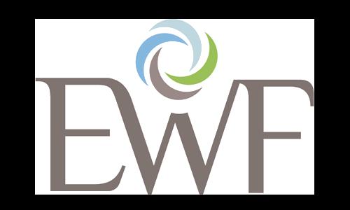 Executive Women's Forum