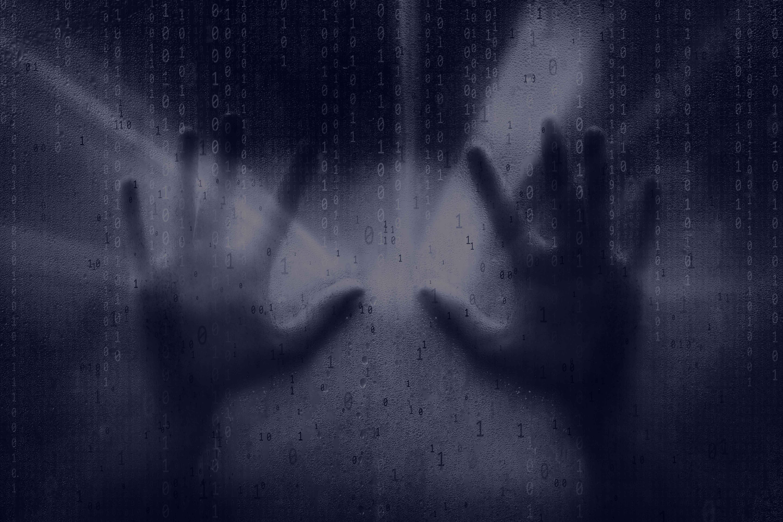 hands-binary-bg