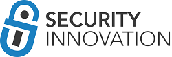 Security-Innovation-Logo