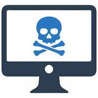 Ransomware_icon.png