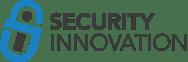 securityinnovation