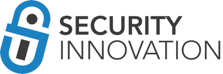 Security Innovations